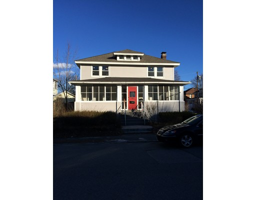Additional photo for property listing at 10 Wellington  Methuen, 马萨诸塞州 01844 美国