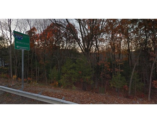 Land for Sale at Central Berlin, Massachusetts 01503 United States