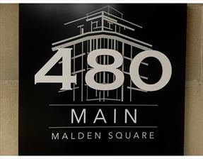 480 Main, Malden, MA 02148