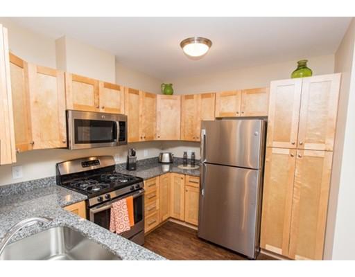 Additional photo for property listing at 23 Boxwood Drive  Littleton, Massachusetts 01460 United States
