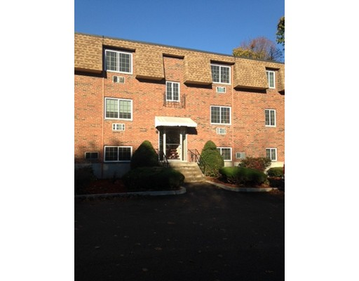 16 Lawrence Unit 6 Quincy Ma For Rent 1 650