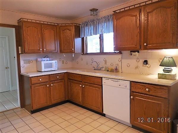 Property for sale at 39 Summit Place Unit: 1, Newburyport,  MA 01950