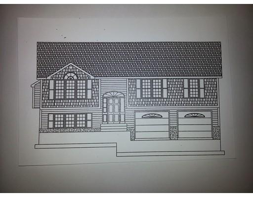 Single Family Home for Sale at 1 Sullivan Street Spencer, Massachusetts 01562 United States