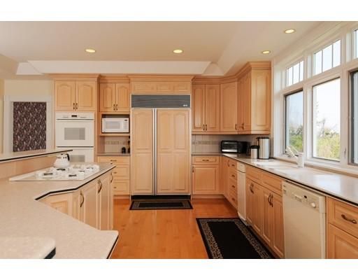 377 Sea View Avenue, Barnstable, MA, 02655