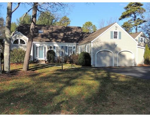 Eensgezinswoning voor Verkoop een t 43 Bullivant Farm Road 43 Bullivant Farm Road Marion, Massachusetts 02738 Verenigde Staten