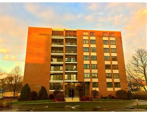 Additional photo for property listing at 51 Melrose  Melrose, Massachusetts 02176 Estados Unidos