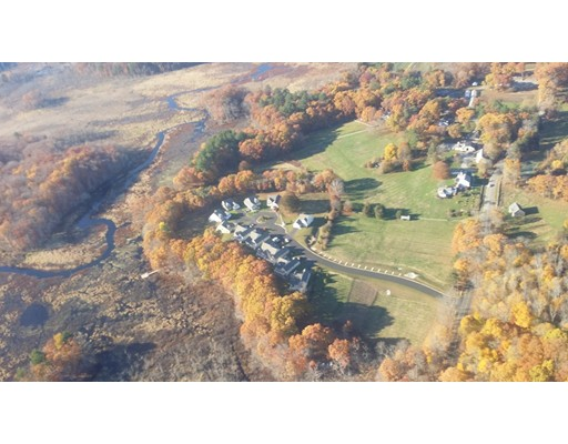 5 Patton Ridge 5, Hamilton, MA 01982