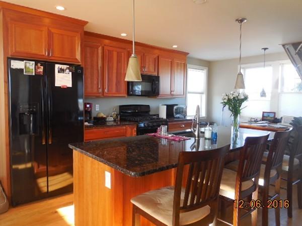 Property for sale at 6 54th Unit: 0, Newburyport,  MA 01950