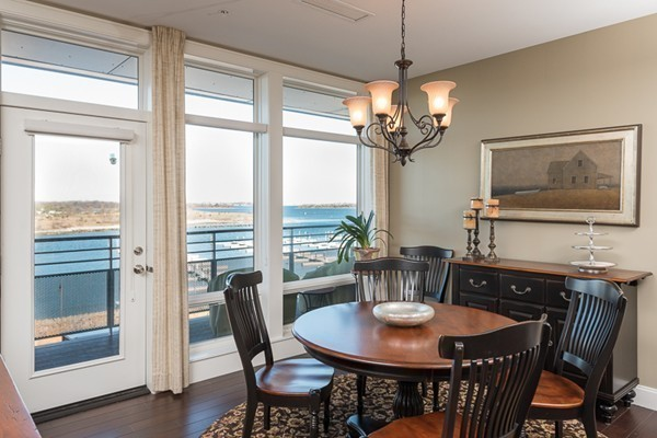 $1,399,900 - 2Br/3Ba -  for Sale in Hingham