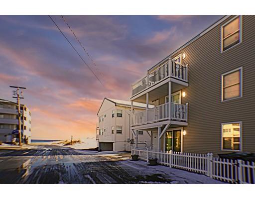 共管式独立产权公寓 为 销售 在 12 Atlantic Avenue 汉普顿, 新罕布什尔州 03842 美国
