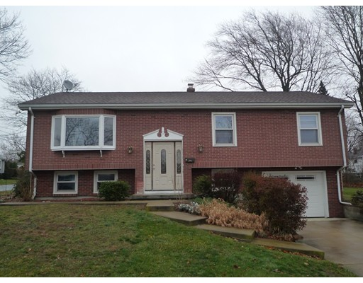 574  Regan Rd,  Somerset, MA