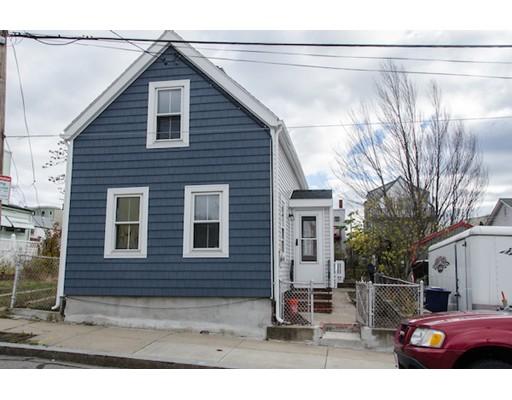 59 Horace St, Boston, MA 02128