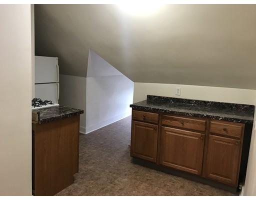 独户住宅 为 出租 在 40 Gaston Street 波士顿, 马萨诸塞州 02121 美国