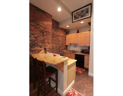 Additional photo for property listing at 49 Temple Place  Boston, Massachusetts 02111 Estados Unidos