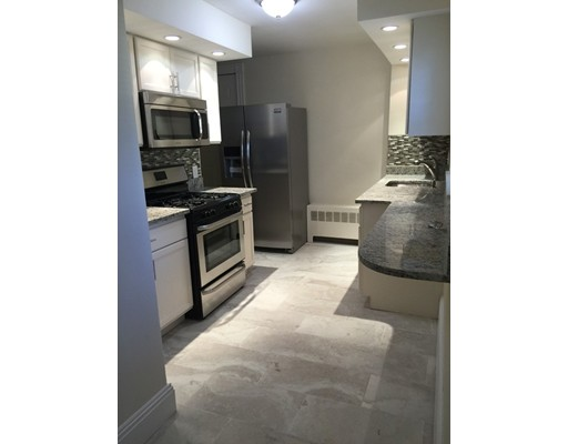 独户住宅 为 出租 在 49 Burt Street 波士顿, 马萨诸塞州 02124 美国