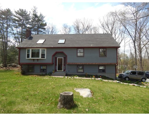 north uxbridge hindu singles Zillow has 57 homes for sale in uxbridge ma view listing photos by analyzing information on thousands of single family homes for sale in uxbridge.