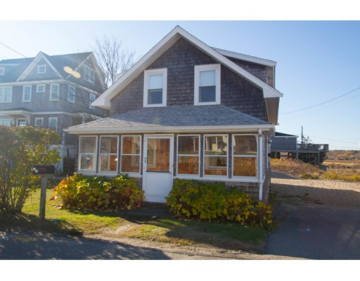 40 Peggotty Beach Rd., Scituate, MA 02066