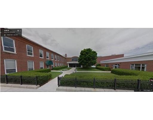 17 Elm Street, Keene, NH 03431