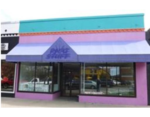 Коммерческий для того Аренда на 82 Main Street 82 Main Street Keene, Нью-Гэмпшир 03431 Соединенные Штаты
