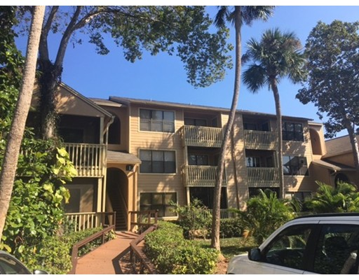 Nhà chung cư vì Bán tại 1401 S. Palmetto Avenue Daytona Beach, Florida 32114 Hoa Kỳ