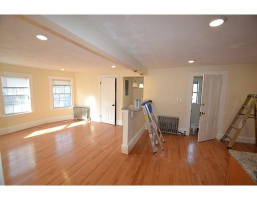 独户住宅 为 出租 在 8 Beacon Terrace Somerville, 马萨诸塞州 02145 美国