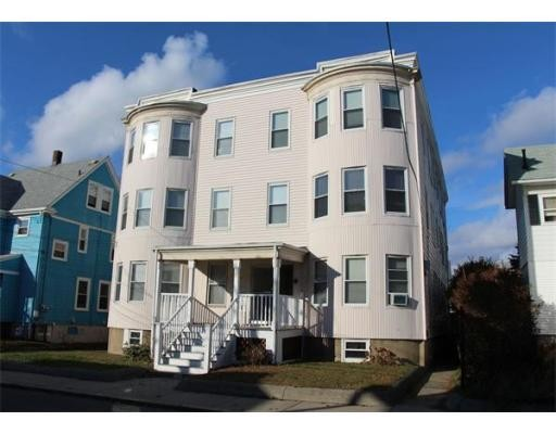 Additional photo for property listing at 20 Coral Avenue  Winthrop, Massachusetts 02152 United States