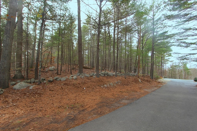 Photo #3 of Listing 8 Plum Hill Road