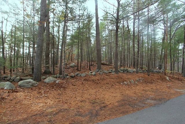 Photo #4 of Listing 8 Plum Hill Road