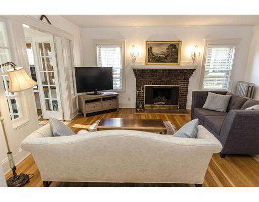 Additional photo for property listing at 51 Halifax Street 51 Halifax Street Boston, 麻塞諸塞州 02130 美國