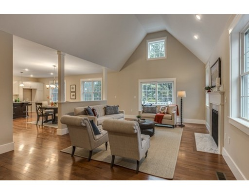 6  VILLAGE LANE,  Beverly, MA