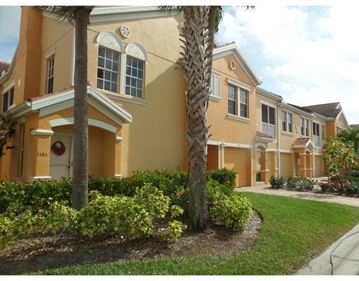 Casa Unifamiliar por un Alquiler en 1842 Concordia Lake Circle Cape Coral, Florida 33909 Estados Unidos