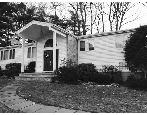 Additional photo for property listing at 144 Harwich Road  Newton, Massachusetts 02467 United States