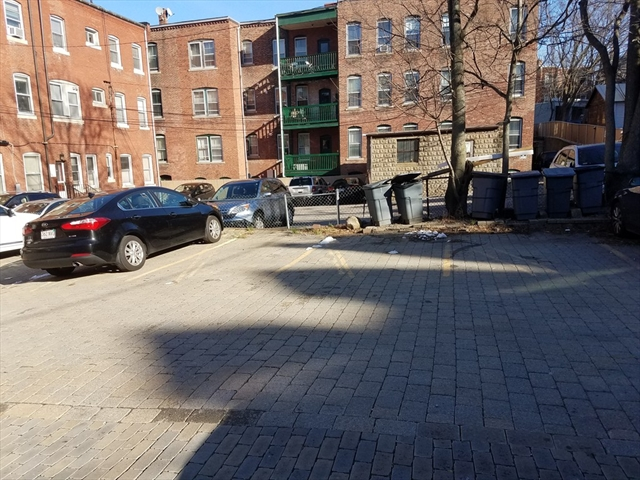 Photo #1 of Listing 1689 Beacon st