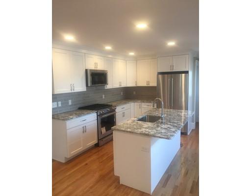 Condominium for Sale at 91 lewis road Belmont, Massachusetts 02478 United States