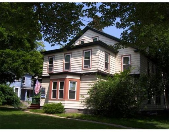 Property for sale at 1782 Main St, Athol,  MA 01331