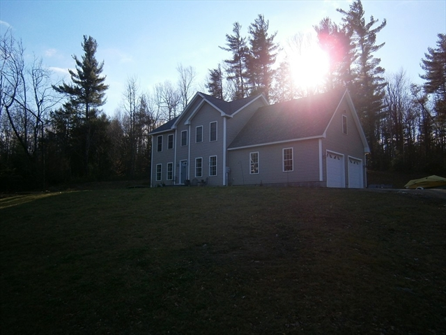 Photo #3 of Listing 84 Cedar Ridge Dr
