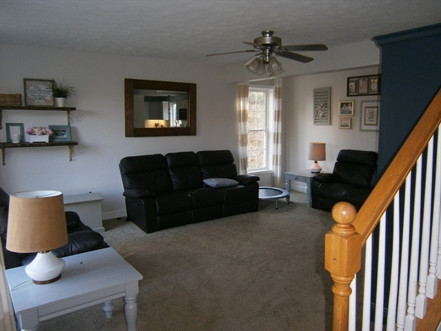 Photo #8 of Listing 84 Cedar Ridge Dr