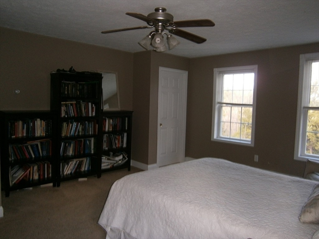 Photo #12 of Listing 84 Cedar Ridge Dr