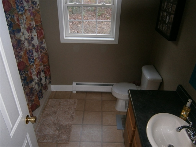 Photo #13 of Listing 84 Cedar Ridge Dr