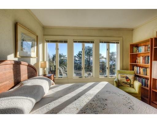 979 Sea View Avenue, Barnstable, MA, 02655