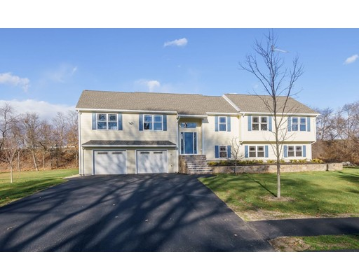 49  Sonning Road,  Beverly, MA