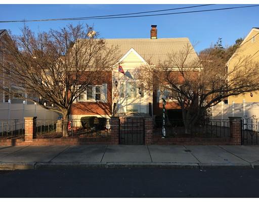 105 Ashley St, Boston, MA 02128