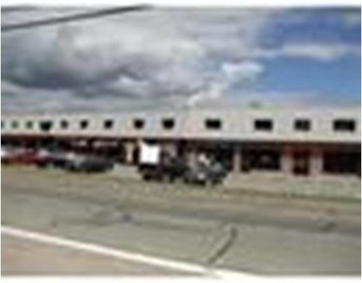 10-20 Mazzeo Drive, Randolph, MA 02368