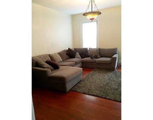 Additional photo for property listing at 115 Park  Boston, Massachusetts 02132 Estados Unidos