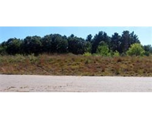 Land for Sale at Address Not Available Franklin, Massachusetts 02038 United States