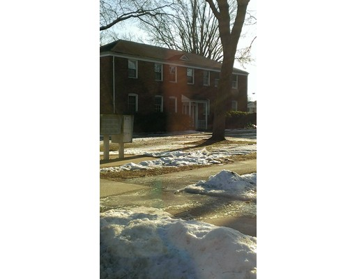 Additional photo for property listing at 47 Colony Road  West Springfield, Massachusetts 01089 United States