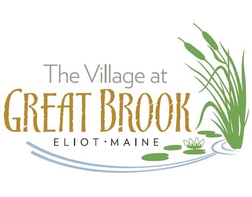 Condominium for Sale at 1 Sagamore Lane #1 Eliot, Maine 03903 United States