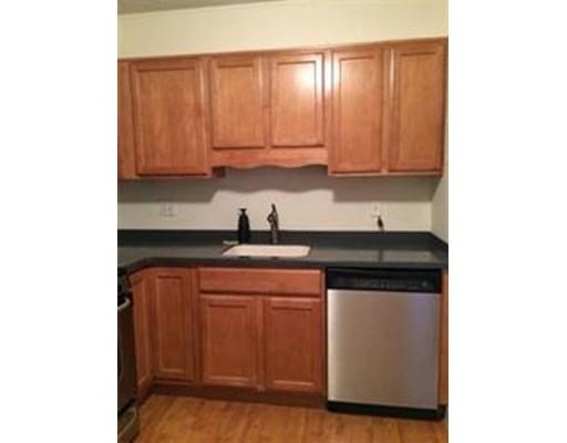 Additional photo for property listing at 1500 worcester  弗雷明汉, 马萨诸塞州 01701 美国