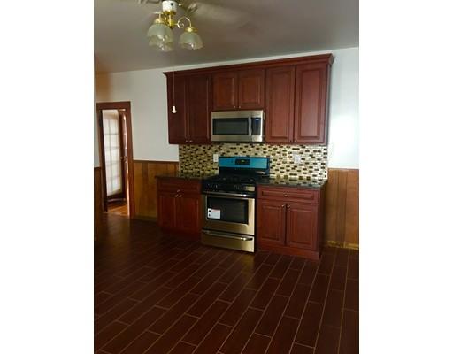 独户住宅 为 出租 在 14 Saint George Avenue 诺伍德, 02062 美国