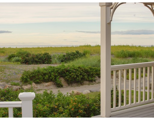 23  Oceanside Dr,  Scituate, MA